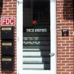 Front-door-crop